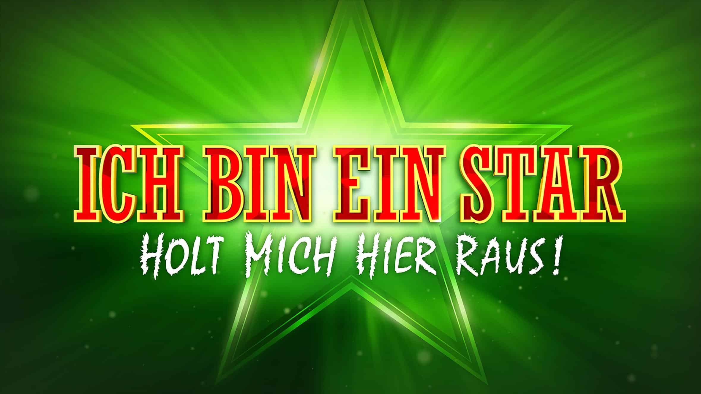 Ich bin ein Star - Die große Dschungelshow (RTL)