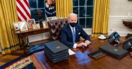 Joe Biden setzt sich schon jetzt für die Rechte von LGBTQs ein