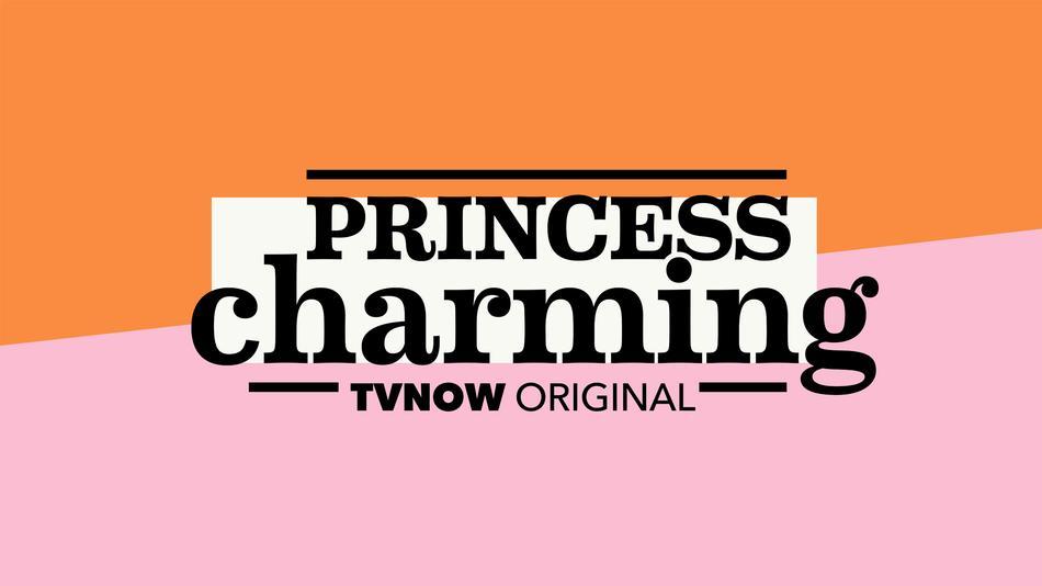 Princess Charming (TV NOW)