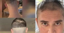 Wie kann man der Corona Frisur einen Pep verleihen