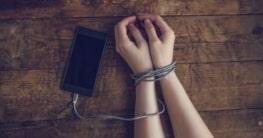 Woran erkenne ich eine Handysucht und was hilft dagegen
