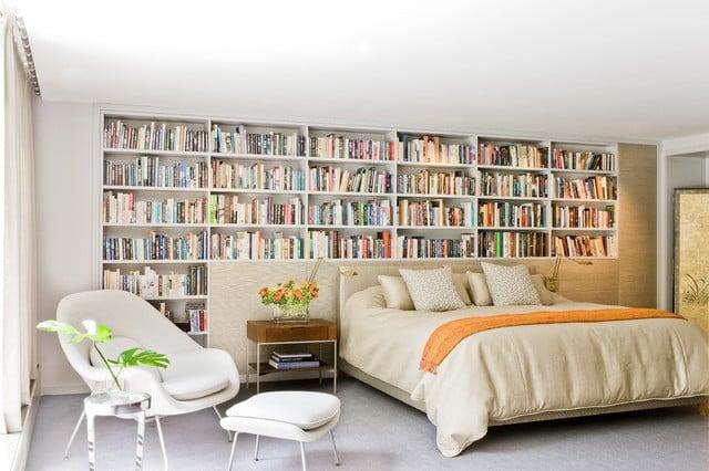 Tipp Nr. 4: Bücher als Accessoires