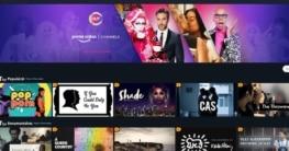 Amazon Prime startet mit OUTtv Deutschlands ersten LGBTQ-Sender