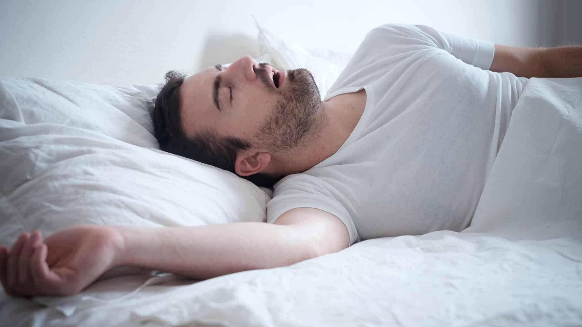Tipps für guten Schlaf in der Corona-Krise