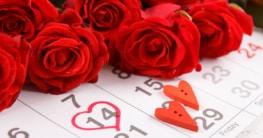 Valentinstag 2021 Diese Geschenke sind was besonderes