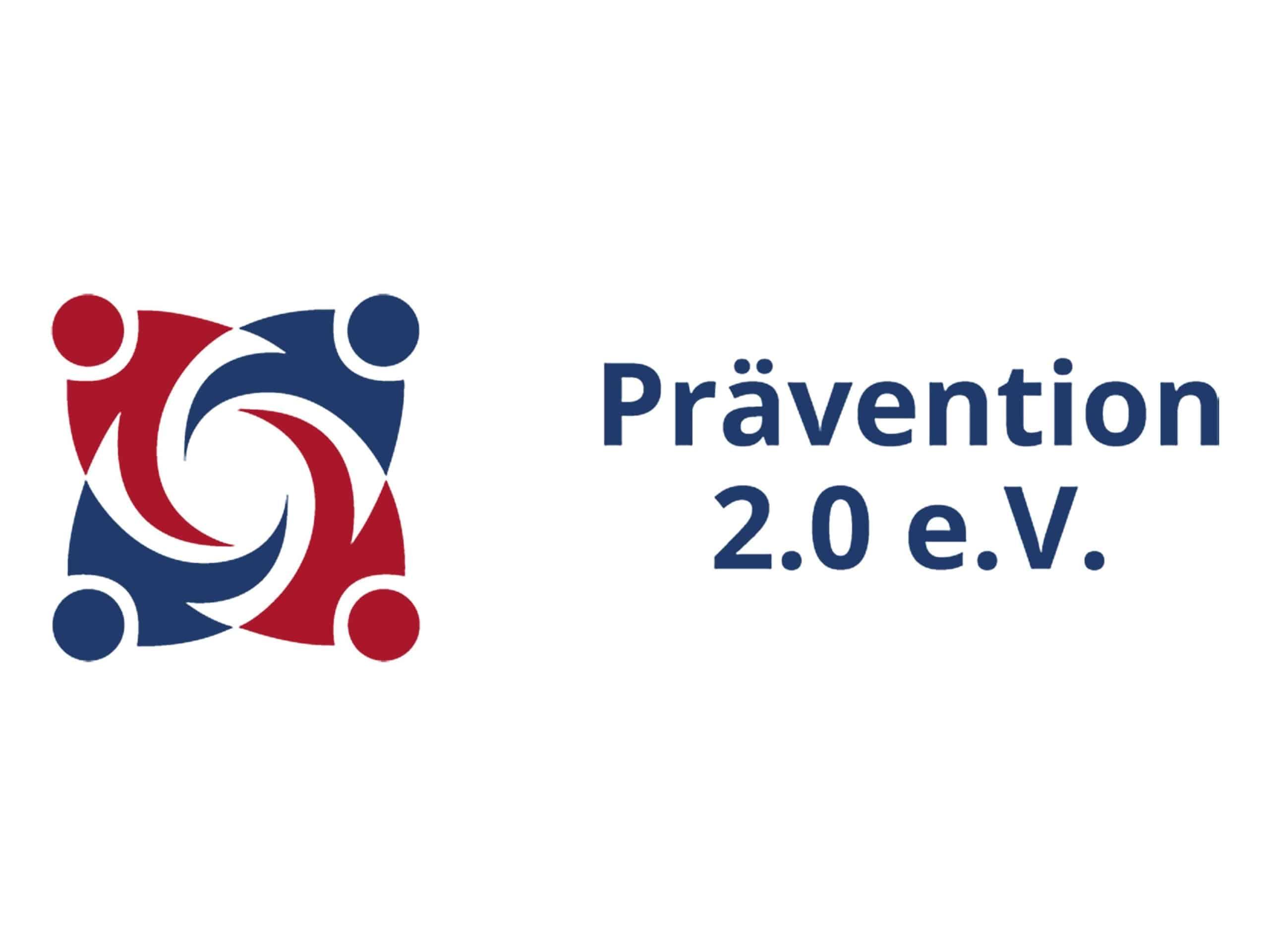 Prävention 2.0 e.V. - Hilfe -Schwulekontakte.com