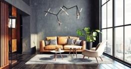 Wohntrends 2021 Diese Möbel & Farben sind jetzt angesagt